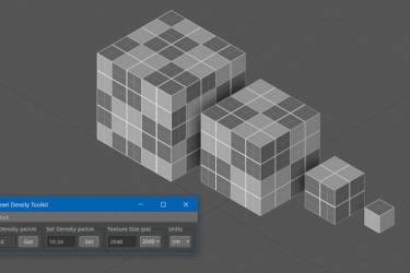 C4D R19三维软件Maxon CINEMA 4D Studio R19 068 Win/MAC中文版