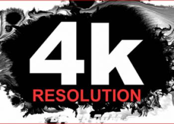 年费VIP专享视频素材-170个水墨滴落晕开扩散转场动画4K视频素材 Ink