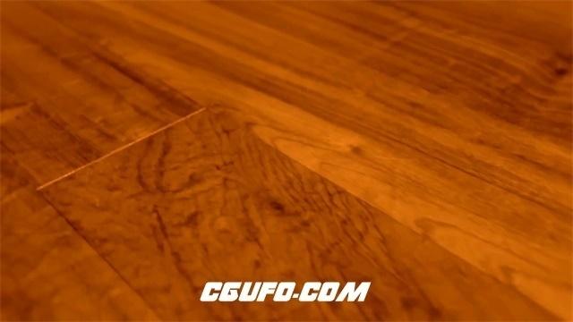 2329高端环保木地板测试研究绿色节能生产企业宣传片高清视频实拍