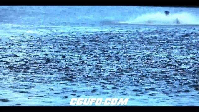 2469-水产企业渔业罗非鱼养殖抓捕加工包装宣传片实拍高清视频素材